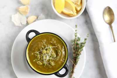 The-Ultimate-Green-Soup-www.savorylotus.com-2