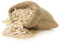 oats-in-a-brown-bag