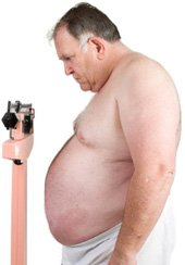 obese-man-on-a-scale-smaller