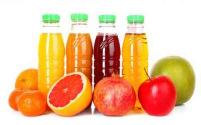 Bottles-of-Fruit-Juice-480x299