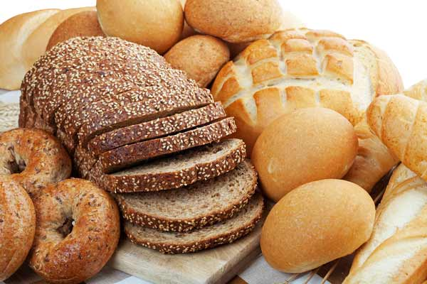 breads-email-small
