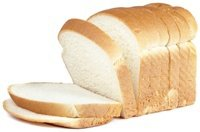 sliced-white-bread