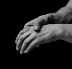 bigstock-Pain-In-A-Hand-58347065-232x224