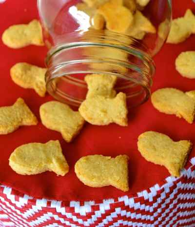 diy-gluten-free-goldfish-crackers