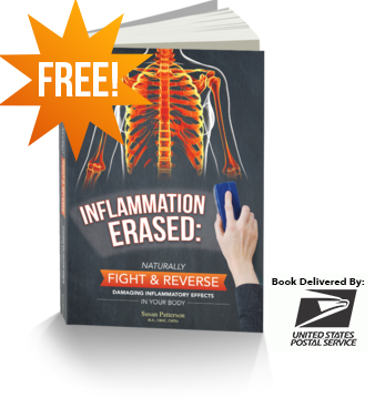 inflammation book