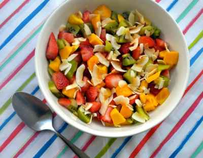 perfect-summer-fruit-salad-recipe-3
