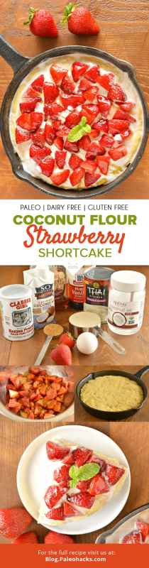 pin-Coconut-flour-strawberry-shortcake