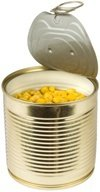 canned-sweet-corn