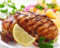 bigstock-grilled-chicken-breast-with-ve-29995481-195x155