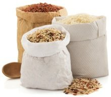rice-in-bags