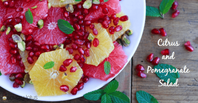 citrus-and-pomegranate-salad-www-savorylotus-com_-001-1-2-1