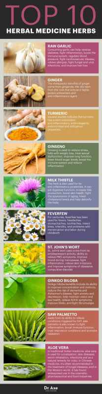 medicinalherbs-graphic