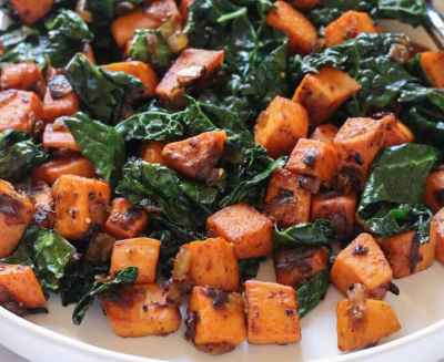 sweet-potato-and-kale-hash-e1475987847916