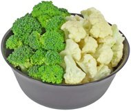 bowl-of-raw-broccoli-and-cauliflower