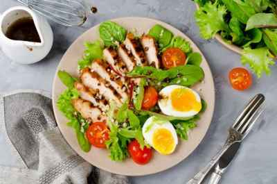chicken-and-egg-salad