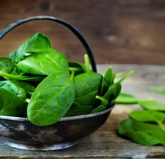 spinach-on-the-table-232x224