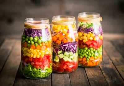 three-jars-filled-with-colorful-vegetables