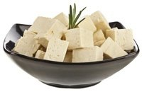 tofu-in-a-bowl