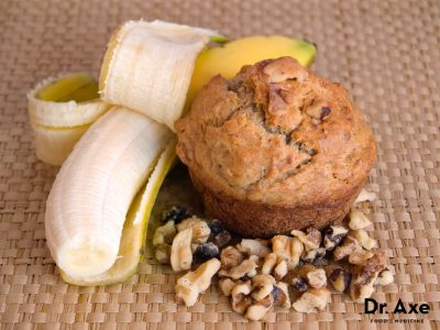 banana-nut-muffin
