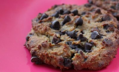 chocolate-chip-protein-cookies-e1427913942105