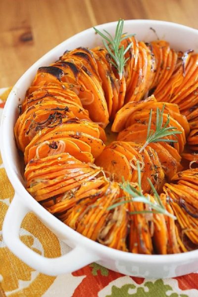 crispy-roasted-rosemary-sweet-potatoes