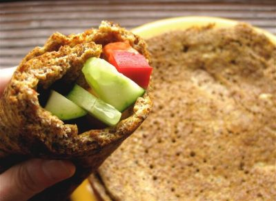 easy-flaxseed-wrap-e1427914640326