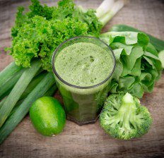 green-vegetable-juice-232x224