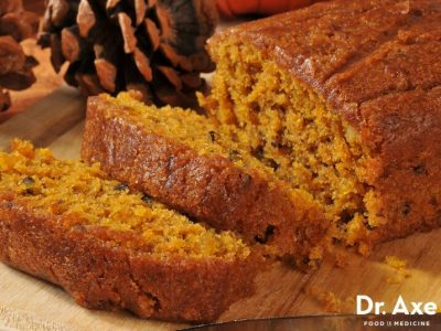 pumpkin-bread-716x537