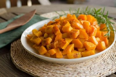 roasted-butternut-squash-with-duck-fat