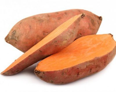 sweet-potatoes-e1416530447815-480x381