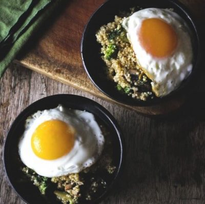 veggie-quinoa-breakfast-bowl-480x478