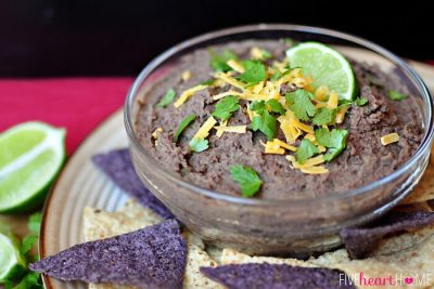 zesty-black-bean-dip-e1427916792302