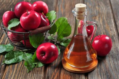 apple-cider-vinegar-e1463764228337