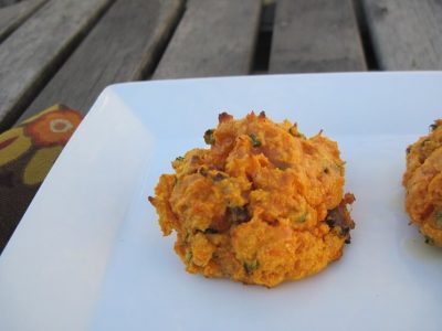 bacon-and-chive-sweet-potato-biscuits