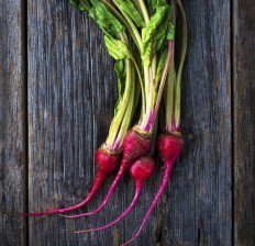 beets-and-greens-232x224
