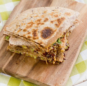 broccoli_quinoa_quesadillas-e1414297346557
