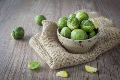 brussels-sprouts-in-bowl