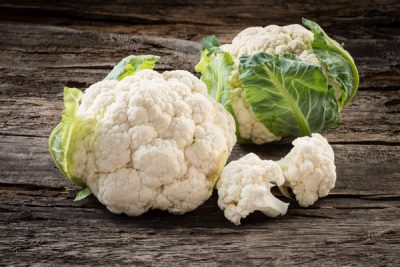 cauliflower-on-table