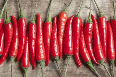 hot-peppers-e1463764200458