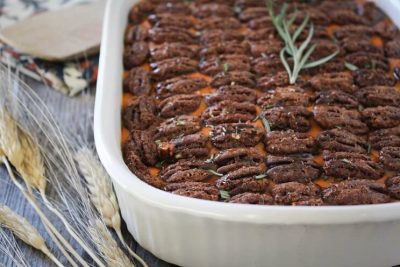 maple-rosemary-whipped-yams