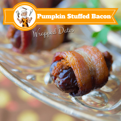 pumpkin-stuffed-bacon-wrapped-dates