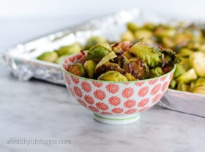 roasted-brussels-sprouts-and-bacon