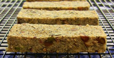 savory-power-bars-e1427922042500