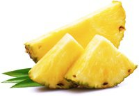 three-pieces-of-pineapple