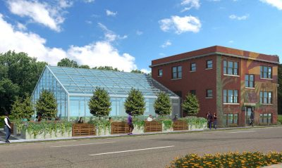 michigan-urban-farming-initiative-sustainable-urban-agrihood-1020x610