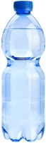 blue-bottle-of-water