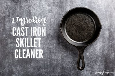 2-Ingredient-Cast-Iron-Skillet-Cleaner-ww.savorylotus.com-1