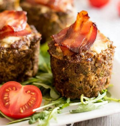Egg-Meat-Muffins-8