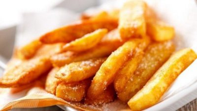 FDA-issues-softly-worded-draft-guidance-on-acrylamide_strict_xxl