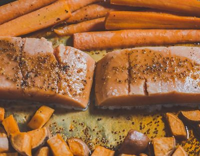 One-Pan-Salmon-Dinner-for-Two744b